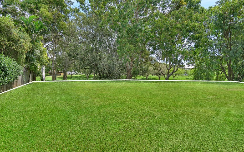 Rare Vacant 691m2 Block Ready for You to Build Your Dream Home!