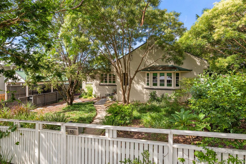 Gorgeous Art Deco Residence in Highly Sought Enclave