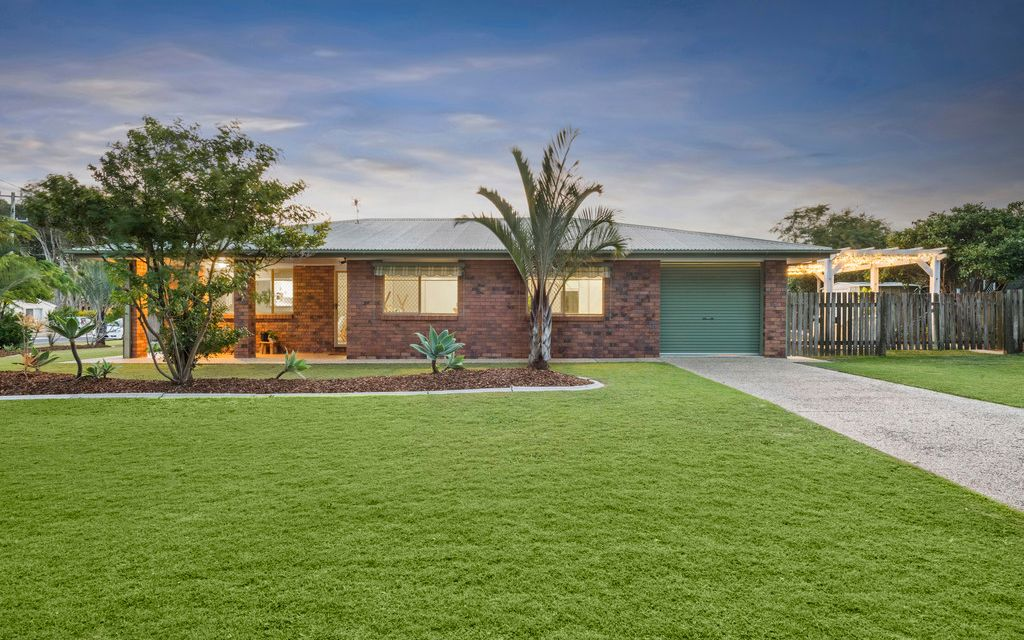Blue Chip Coolum Real Estate Without the Price Tag.
