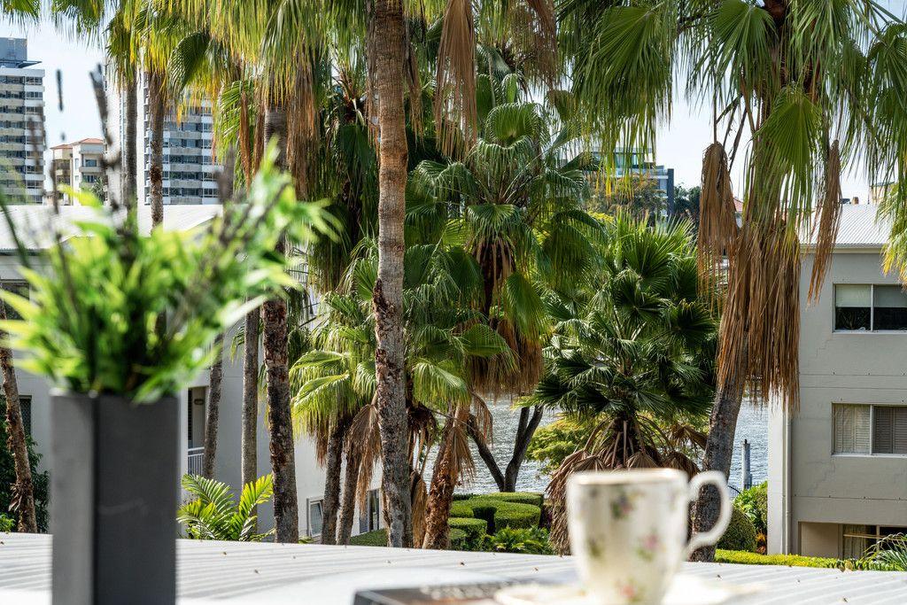 Resort-Style Luxury in Bridge water Crest.